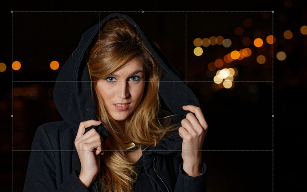 Developing your portrait photos with DxO Photo Suite (part 1)