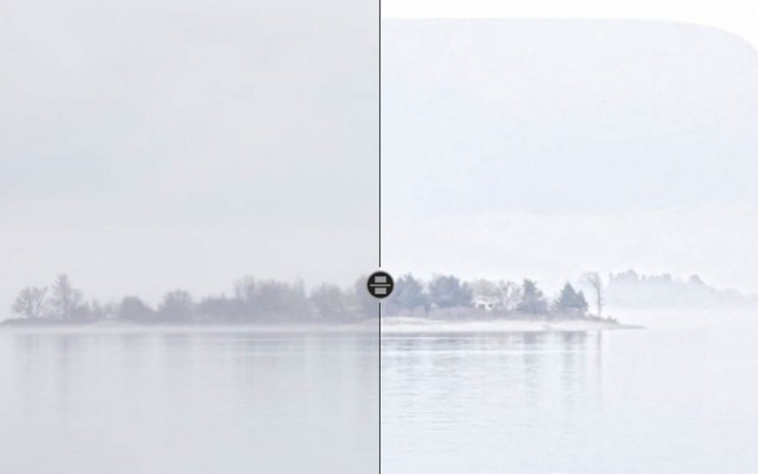 Give an artistic rendering to your photos with DxO FilmPack 5