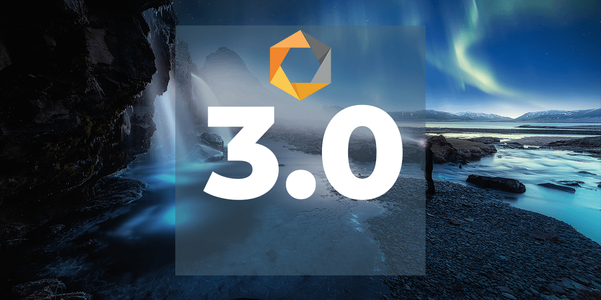 Nik Collection 3 By DxO: A Faster and More Creative User Experience in Adobe Photoshop and Lightroom Classic, DxO